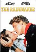 The Rainmaker - Joseph Anthony