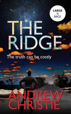 The Ridge - Christie, Andrew