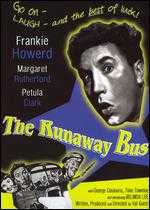 The Runaway Bus - Val Guest