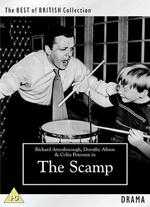 The Scamp - Wolf Rilla