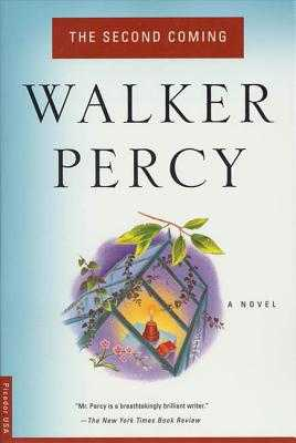 The Second Coming - Percy, Walker
