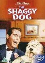 The Shaggy Dog - Charles Barton