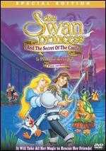 The Swan Princess: Escape From Castle Mountain - Richard Rich
