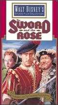 The Sword and the Rose - Ken Annakin
