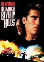 The Taking of Beverly Hills - Sidney J. Furie