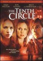 The Tenth Circle - Peter Markle