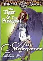 The Tiger and the Pussycat