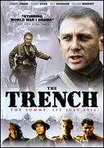 The Trench - Tony Pierce-Roberts; William Boyd
