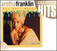 The Very Best of Aretha Franklin, Vol. 2 - Aretha Franklin