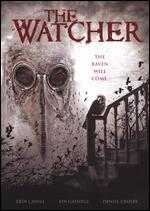 The Watcher - Ryan Rothmaier