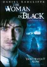 The Woman in Black - James Watkins