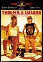 Thelma and Louise - Ridley Scott
