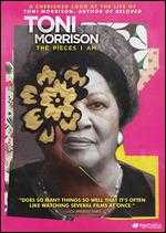 Toni Morrison: The Pieces I Am - Timothy Greenfield-Sanders