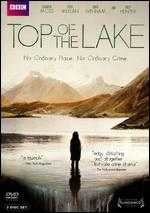 Top of the Lake - Garth Davis; Jane Campion
