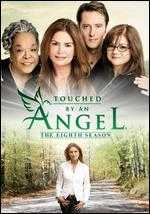 Touched By an Angel: Season 08 -