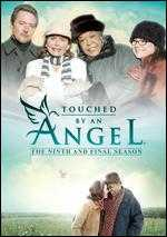 Touched by an Angel: The Ninth and Final Season [6 Discs] -