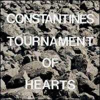 Tournament of Hearts - The Constantines