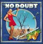 Tragic Kingdom [LP]