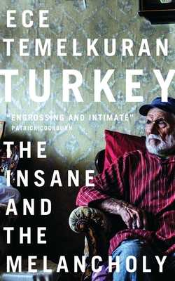 Turkey: The Insane and the Melancholy - Temelkuran, Ece, and Beler, Zeynep (Translated by)
