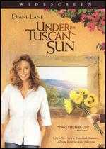 Under the Tuscan Sun [WS] - Audrey Wells