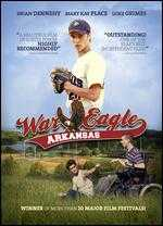 War Eagle, Arkansas - Robert Milazzo