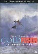 Warren Miller's Cold Fusion