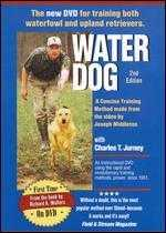 Water Dog: The Hunter's Retriever for Waterfowl