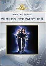 Wicked Stepmother - Larry Cohen