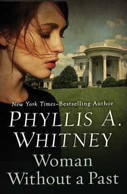 Woman Without a Past - Whitney, Phyllis a