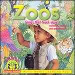 Zoos