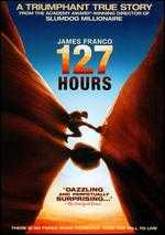 127 Hours - Danny Boyle