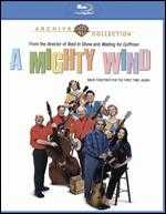 A Mighty Wind [Blu-ray] - Christopher Guest