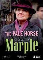Agatha Christie's Marple: The Pale Horse - Andy Hay