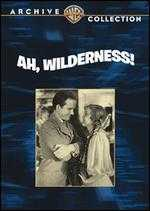 Ah, Wilderness! - Clarence Brown