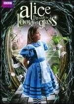 Alice Through the Looking Glass - James MacTaggart