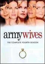 Army Wives: Season 04