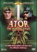 Ator the Fighting Eagle - David Hills; Joe D'Amato