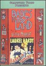 Babes in Toyland - Charles Rogers; Gus Meins