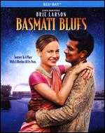 Basmati Blues [Blu-ray] - Dan Baron