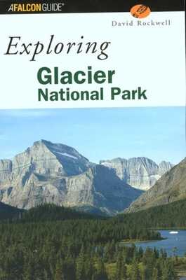 Best Backpacking Vacations Northern Rockies - Schneider, Bill