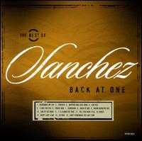 Best of Sanchez: Back at One - Sanchez