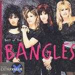 Best of the Bangles - Bangles