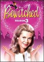 Bewitched: Season 03 -