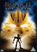 Bionicle: Mask of Light -