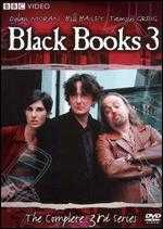 Black Books: Series 03 -