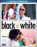 Black or White [Blu-ray] - Mike Binder
