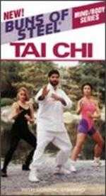 Buns of Steel: Mind/Body - Tai Chi