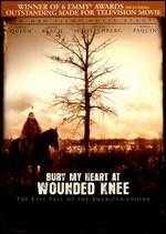 Bury My Heart at Wounded Knee - Yves Simoneau