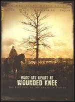 Bury My Heart at Wounded Knee [2 Disc] - Yves Simoneau