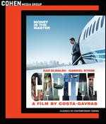 Capital [Blu-ray] - Costa-Gavras